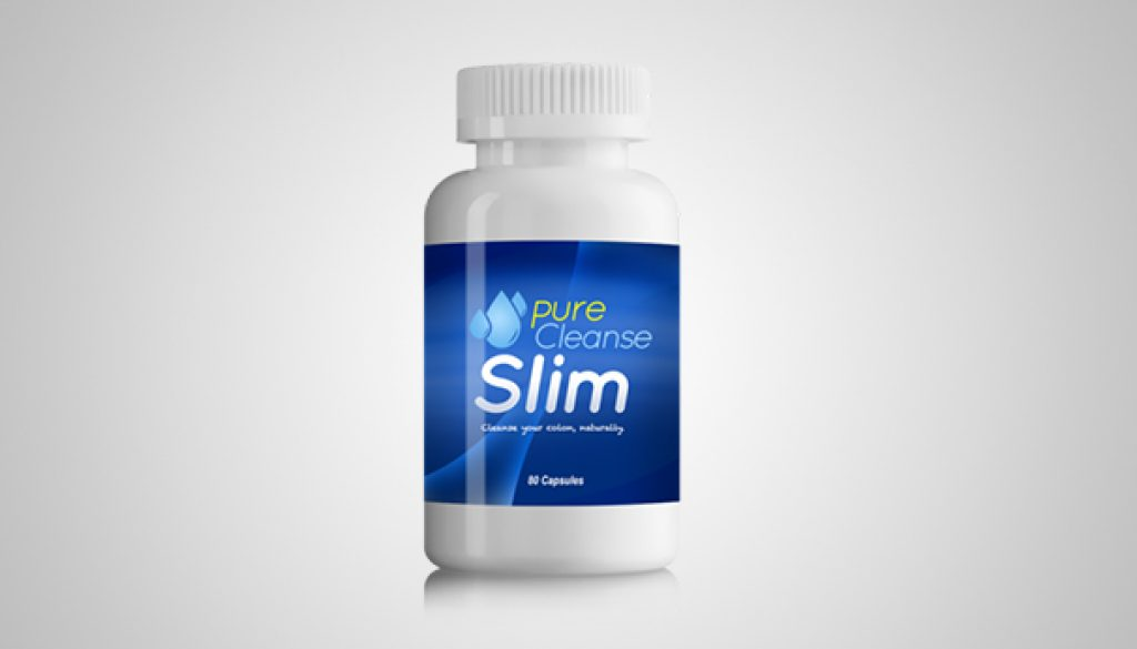 pure-cleanse-slim