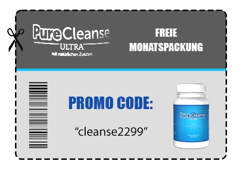 coupon_cleanse_ultra
